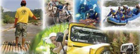 Incentive in Thailand, Four Wheel Travel veranstaltet als deutscher Expedition Tourismus Reiseveranstalter 4Wheel adventure Luxus 4x4 Reisen, Luxusreisen, Expeditionen im Dschungel als Jeep Safari mit Allrad Gelaendewagen und  Rundreisen sowie Aktivurlaub und Erlebnisreisen inkl. Dschungelcamps in Suedostasien, Indochina, Thailand und Bangkok.
